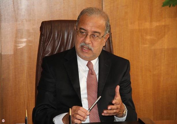 رئيس الوزراء يُشارك في المنتدى الاقتصادي للشرق الأوسط وشمال إفريقيا بالإردن