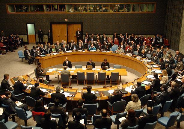 مجلس الأمن الدولي يشدد العقوبات المفروضة على كوريا الشمالية
