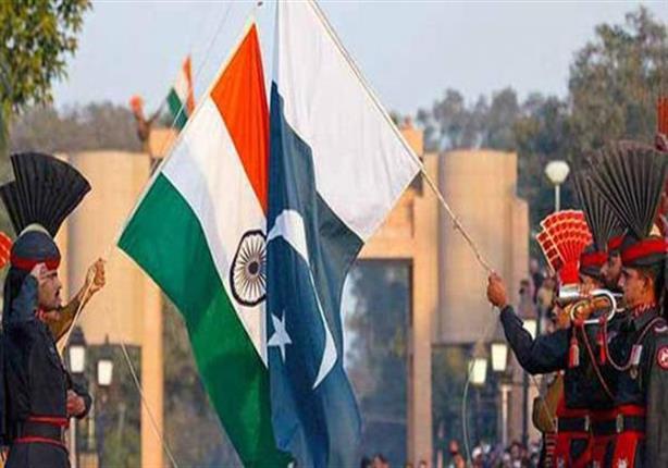 الهند وباكستان تتبادلان إطلاق النار عبر الحدود بعد جلسة مجلس الأمن بشأن كشمير