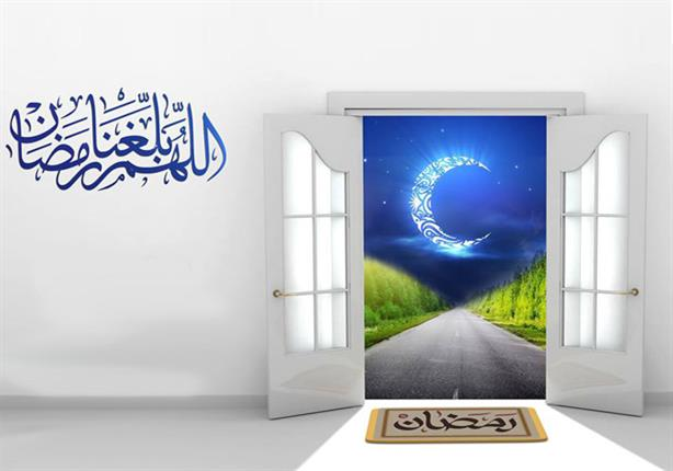 5 خطوات تستعد بها إيمانيًا لشهر رمضان