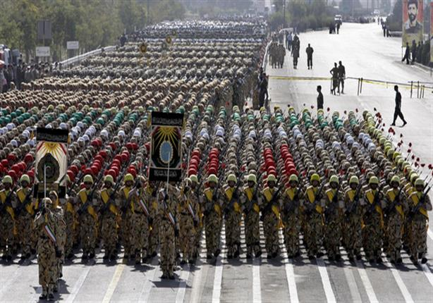 "Résultat de recherche d'images pour ""الجيش الإيراني"""