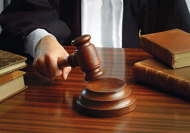 اليوم.. محاكمة سائق متهم بذبح زوجته وطفلتيه في البسانين بسبب هدية الفلانتين