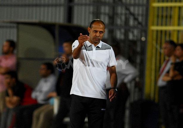 عماد النحاس: ننتظر تحقيق الصفقات الجديدة طفرة.. وتقييم فايلر من الملعب