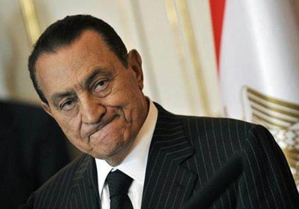 """الكسب غير المشروع يستعجل آخر تقارير الخبراء حول ثروة """"آل مبارك"""""""