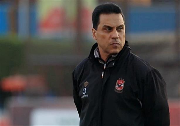 البدري يكشف موقفه من تدريب منتخب ليبيا