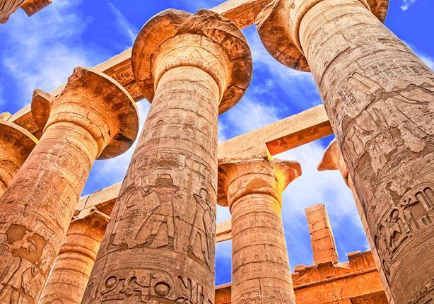 """ماذا قدمت """"JWT"""" لترويج مصر سياحيا خلال عامين مقابل 68 مليون دولار؟"""