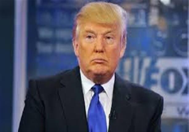 """""""نيويورك تايمز"""": ترامب أبلغ روسيا بأن إقالة """"كومي"""" أزالت """"ضغطًا كبيرًا"""""""
