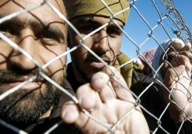 الأمم المتحدة: أكثر من 70 ألف سوري في مخيم الهول