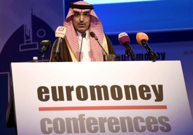 السعودية: لا نيّة لتغيير الرسوم على الوافدين