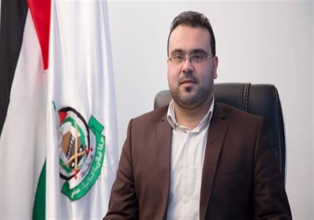 حماس تندد بمشاركة مسؤولين فلسطينيين في لقاءات مع جهات إسرائيلية
