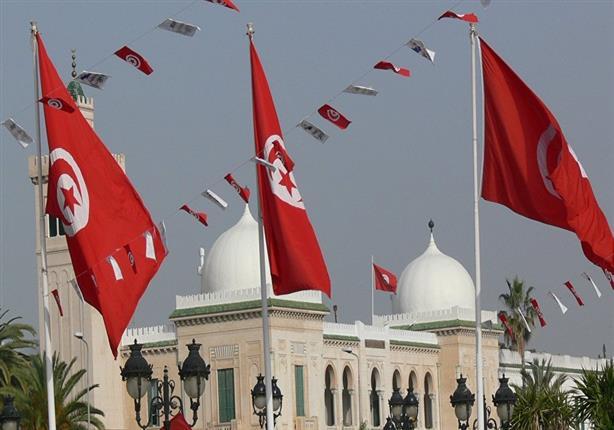 """القوات التونسية تقتل """"إرهابيا"""" في شمال غرب البلاد"""