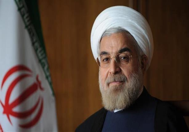 روحاني يعد بمنح النساء في إيران مزيدا من الحقوق