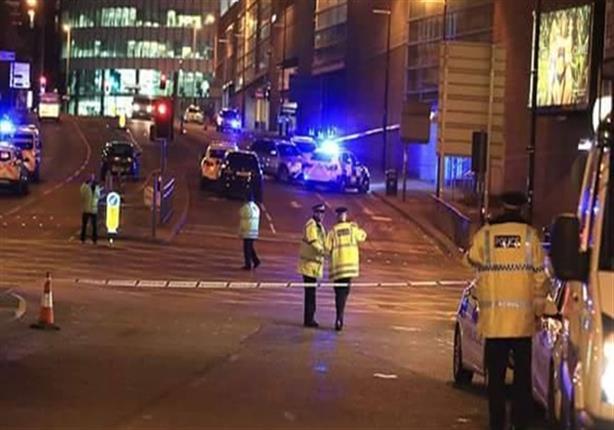 الرئيس الصينى يعزي ملكة بريطانيا في ضحايا التفجير الإرهابى بمانشستر