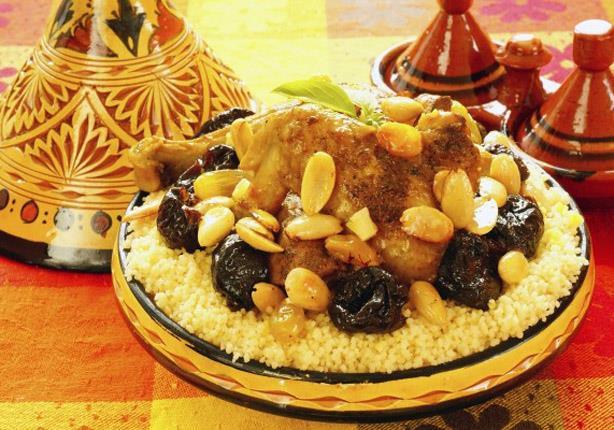13 نصيحة لتجهيز مطبخك في رمضان
