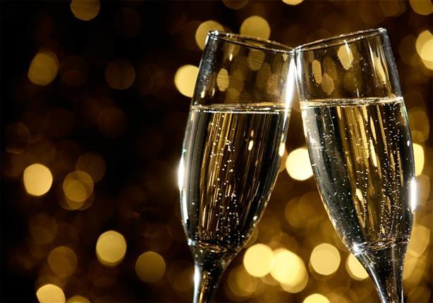 """ما هي """"الشمبانيا السعودي"""" المفضلة لدى دول الخليج في رمضان؟"""