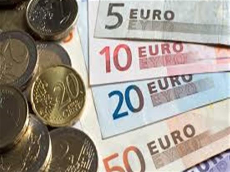 هبوط جديد للجنيه أمام اليورو والدينار الكويتي في أسبوع رفع الفائدة