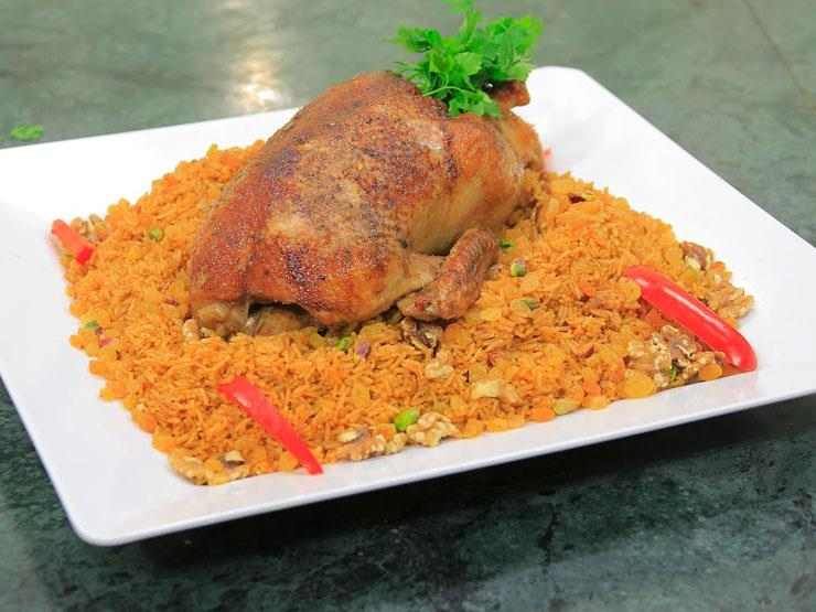 أهم أطباق سفرة أول رمضان.. ما لا تعرفه عن فوائد البط