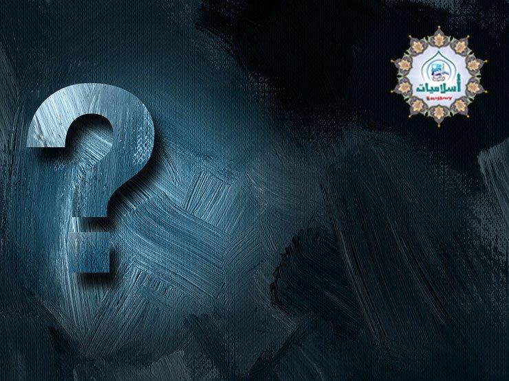 هل يتقبل الصوم ممن عليه قضاء من العام الماضي؟