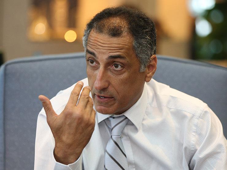 البنك المركزي: مصر تسدد 750 مليون دولار مستحقات لشركات البترول العالمية أول يونيو - مصراوي