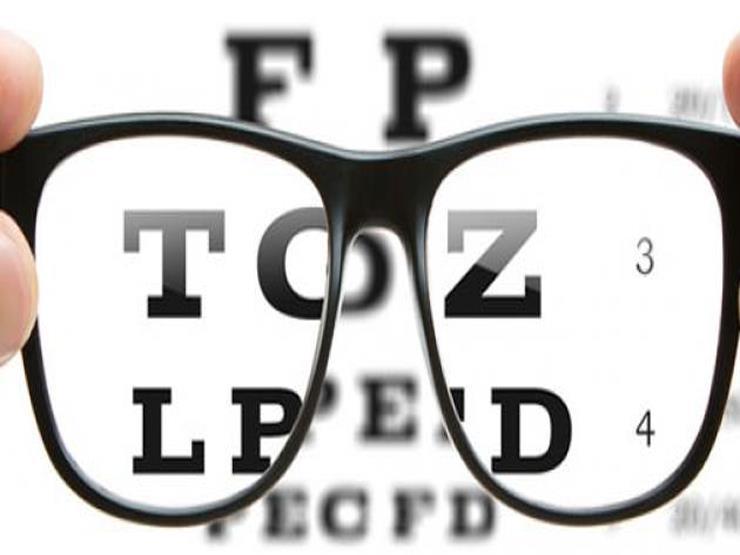 ابتكار تطبيق يغنيك عن الذهاب لطبيب العيون