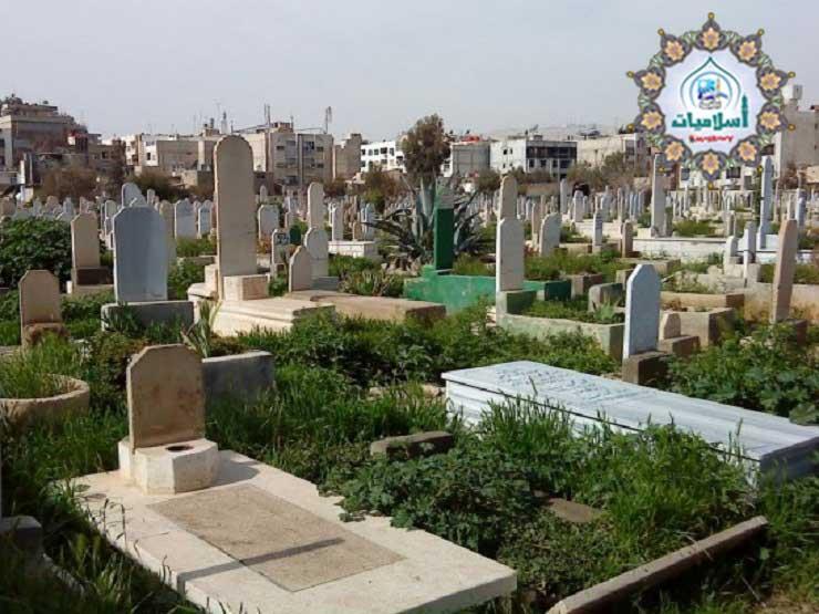 الإفتاء توضح حكم من مات وعليه صيام