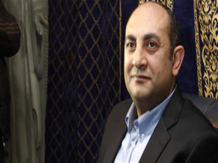 خالد علي يحذر من تمرير اتفاقية تيران وصنافير في رمضان