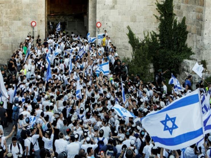 إسرائيل تقر مشروعا مثيرًا للجدل في القدس