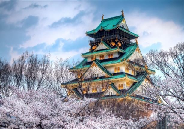 وصية نبوية منذ آلاف السنين.. ينفذها اليابانيون .. فما هى؟!