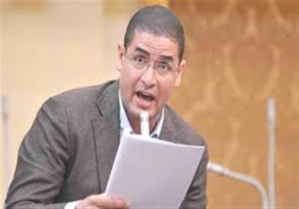 محمد أبو حامد: التعديلات الدستورية تدعم المصالح الوطنية