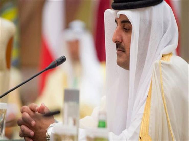 """تواصل الجدل في صحف عربية بشأن """"تصريحات الأمير تميم"""""""