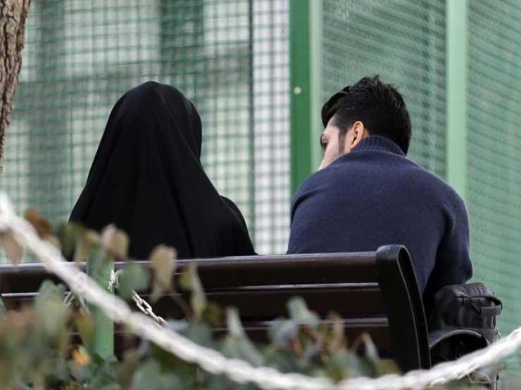 """دولة عربية تحظر الطلاق في """"رمضان"""""""