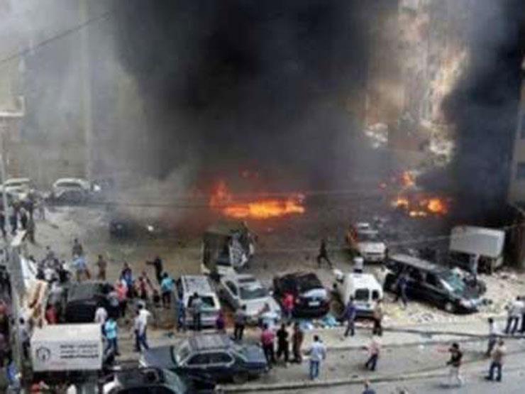 باكستان تدين الهجوم الإرهابي في كابول