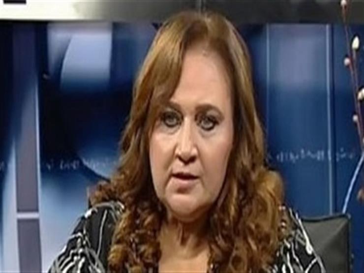 """ماجدة خير الله تدافع عن """"ناصر السلعوة"""" طفل """"ريح المدام"""""""