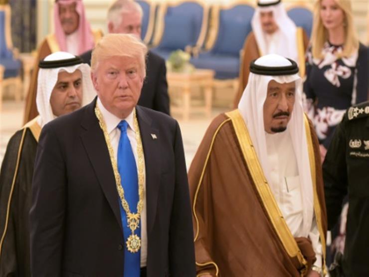 سي إن إن : 3 أسباب وراء تأخر أمريكا في فرض عقوبات على السعودية