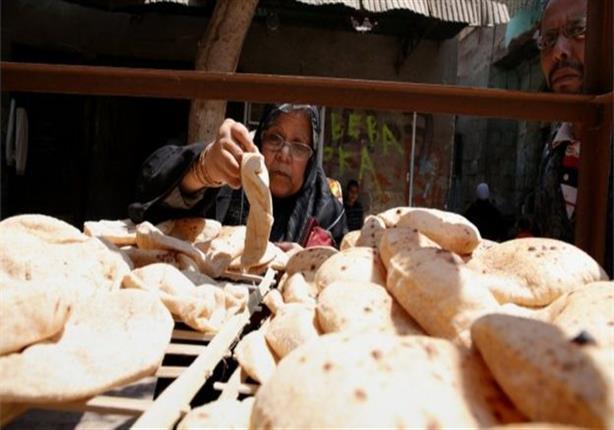 فاينانشال تايمز: القوت اليومي للمصريين يهدده الغلاء