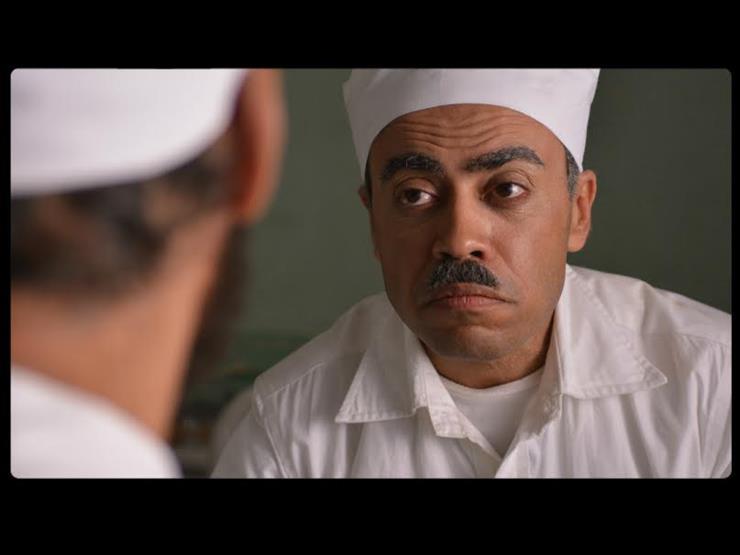 حوار- محمد فهيم: رأيت سيد قطب ووصلت لروحه من أول يوم تحضير