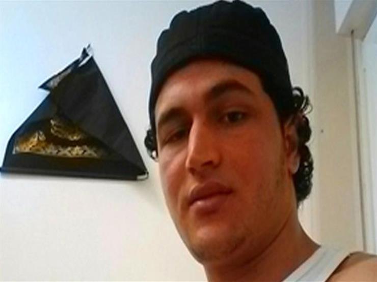 دفن أنيس العمري غدا الاثنين في مسقط رأسه بالوسلاتية التونسية