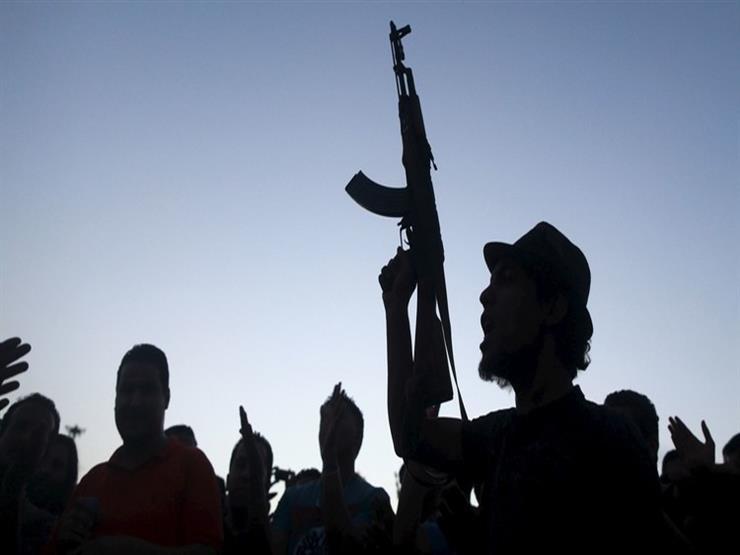 معركة الرقة تقترب من نهايتها.. و داعش  يبحث عن  خروج آمن  - مصراوي