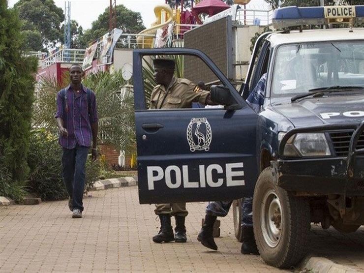 مقتل 19 شخصًا على الأقل في هجوم على قرية صومالية