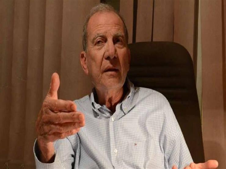 """محمد أبوالغار: البرلمان يخالف الدستور فى مناقشة """"تيران ...: http://www.masrawy.com/news/News_Egypt/details/2017/6/11/1102779/%D9%85%D8%AD%D9%85%D8%AF-%D8%A3%D8%A8%D9%88%D8%A7%D9%84%D8%BA%D8%A7%D8%B1-%D8%A7%D9%84%D8%A8%D8%B1%D9%84%D9%85%D8%A7%D9%86-%D9%8A%D8%AE%D8%A7%D9%84%D9%81-%D8%A7%D9%84%D8%AF%D8%B3%D8%AA%D9%88%D8%B1-%D9%81%D9%89-%D9%85%D9%86%D8%A7%D9%82%D8%B4%D8%A9-%D8%AA%D9%8A%D8%B1%D8%A7%D9%86-%D9%88%D8%B5%D9%86%D8%A7%D9%81%D9%8A%D8%B1-"""
