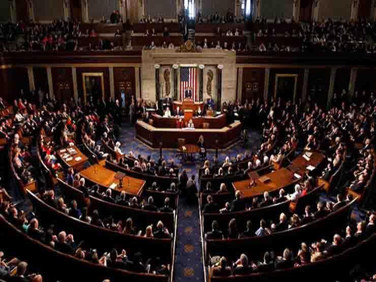 مجلس الشيوخ الأمريكي يتفق على توسيع العقوبات على روسيا