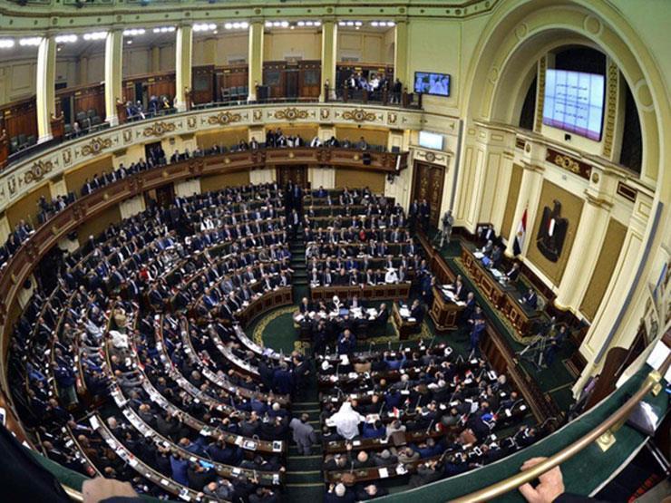 """مصادر: تكتل """"٢٥ -٣٠"""" يبحث تقديم استقالة جماعية من البرلمان"""