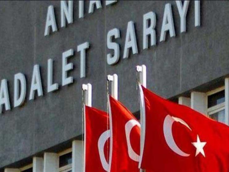 سجن معارض تركي 25 عاما لتسريب معلومات عن إرسال سلاح إلى سوريا