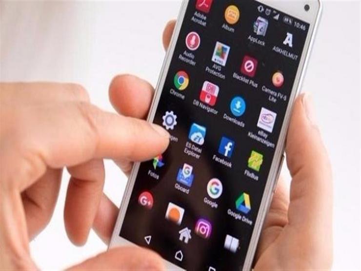 """ثغرة في تطبيق شهير تساهم في اختراق هواتف """"أندرويد"""""""