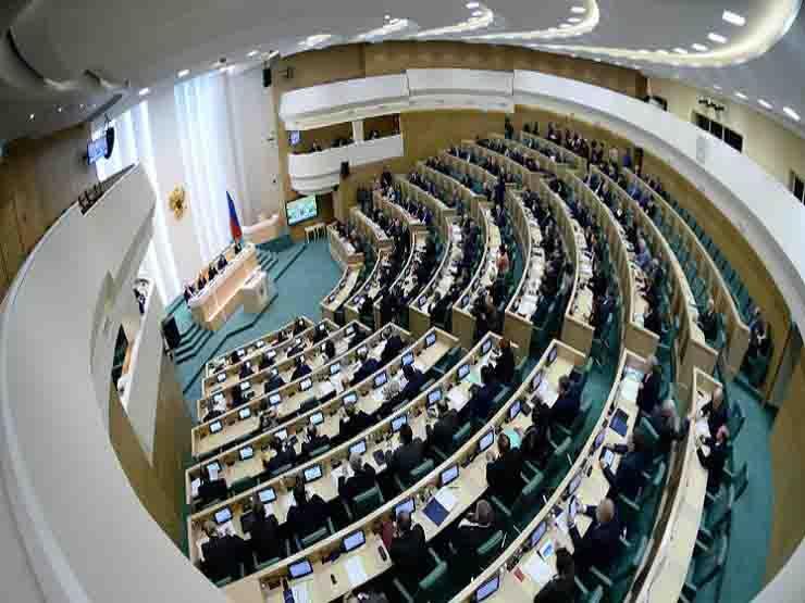 برلماني روسي: لا مؤشرات على عملية برية أمريكية ضد إيران