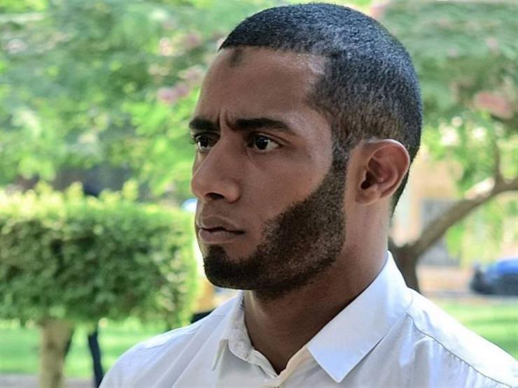 """بالفيديو.. محمد رمضان إرهابي في البرومو الأول لـ """"جواب اعتقال"""""""