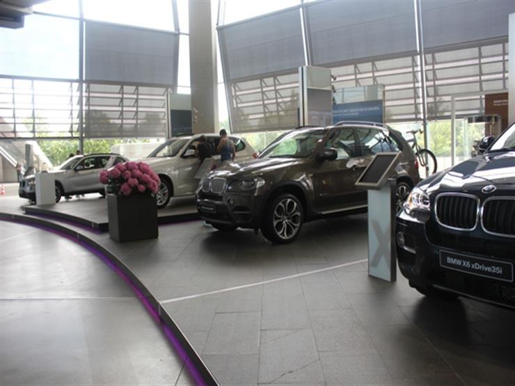 عزوف عن قروض السيارات بعد ارتفاع أسعارها وزيادة الفائدة البنكية