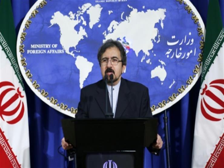 مسؤول إيراني يزور الدوحة لأول مرة منذ اندلاع الأزمة الأخيرة