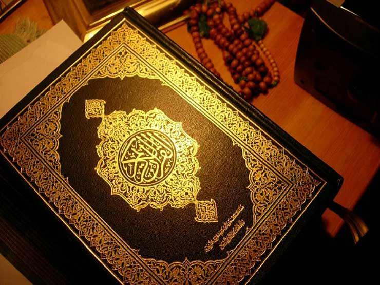 سورة كان يقرأها رسول الله على المنبر كل جمعة.. فما هي؟