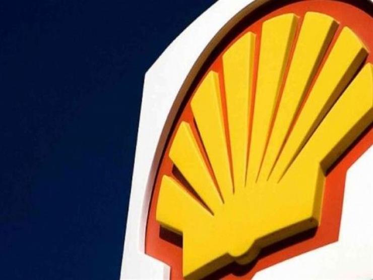 قطر غاز تورد 1.1 مليون طن من الغاز الطبيعي لشل سنويا
